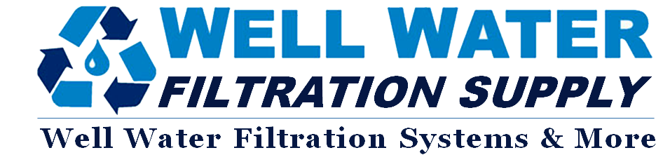 Quality Water Filtration